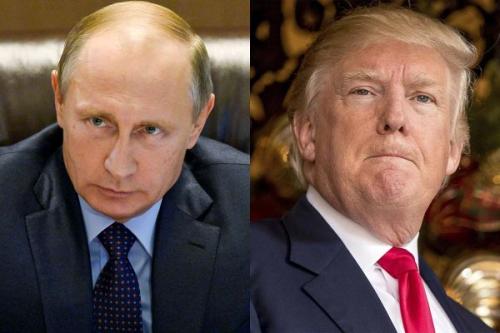 Putin-trump-1500-ts600
