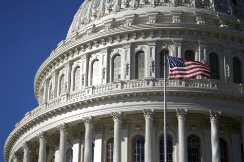 Debt-supercommittee-w_lea