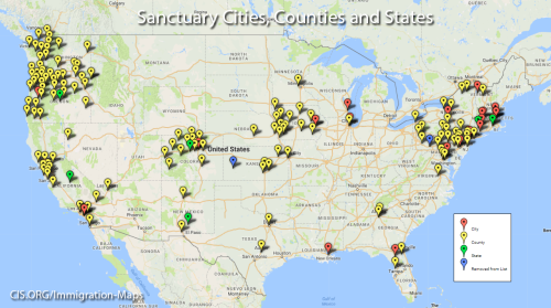 Sanctuary-Cities-Still-012517