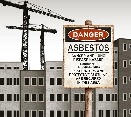 Mesothelioma-lawsuit-asbestos