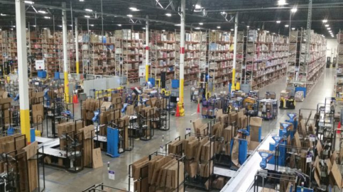 Amazon-Fulfillment-center-e1497001327147