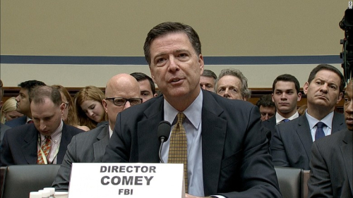 160707104257-james-comey-testimony-hillary-clinton-bts-00000224-exlarge-169