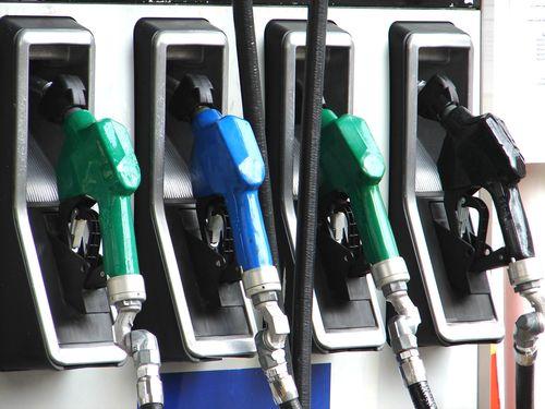 Gas-pump-1-1