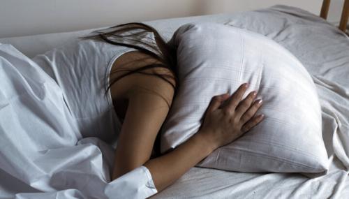 Amerisleep-avoid-nightmares-better-sleep