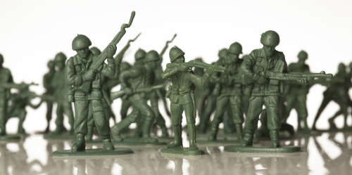 Toy-soldier-day-e1409950292966