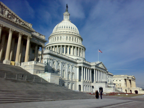 Us_congress_wikimedia-commons-1