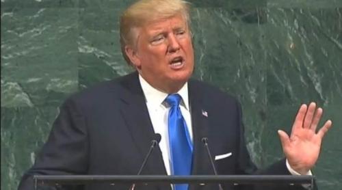 Donald-trump-unga
