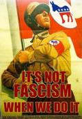 Demorats_Fascist_small