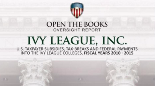 Ivy-League-Inc-big