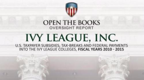 Ivy-League-Inc-big