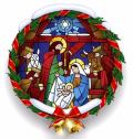 CatholicChristmas