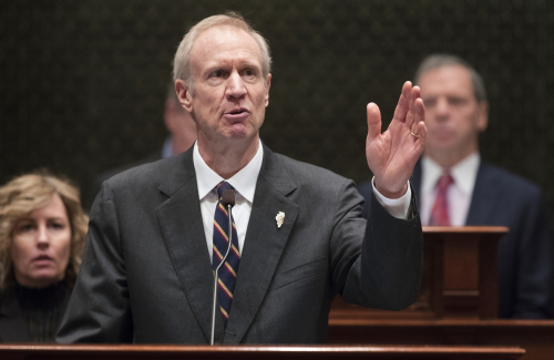 Ct-bruce-rauner-is-unfit-to-be-governor-of-illinois-20170310