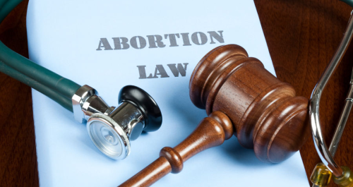 Abortion-Law-900