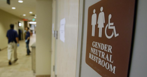 Transgender_bathroom_initiative_78725_c0-147-2000-1313_s885x516