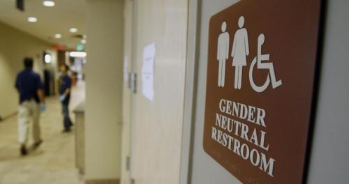 Transgender_bathroom_initiative_78725_c0-147-2000-1313_s885x516