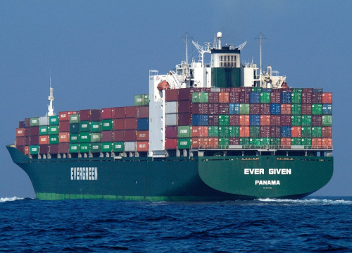 Shipping-container-ship-e1394758389195