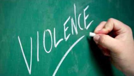 125852-425x282-Violence_On_Blackboard