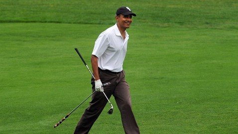 Gty_barack_obama_golf_jt_120617_wblog