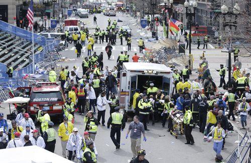 Boston-marathon-bombing