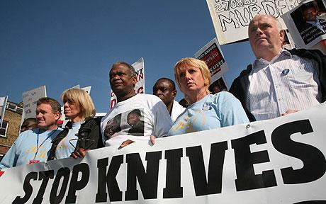 Knife2_1436684c
