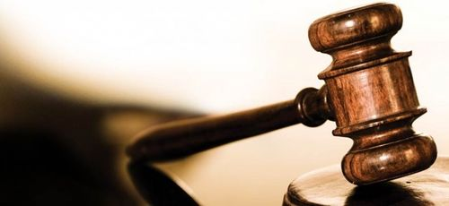 Judge-gavel-640x294