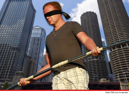 1030-nik-wallenda-chicago-skyline-composite-4