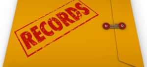 Records-300x136