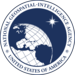480px-US-NationalGeospatialIntelligenceAgency-2008Seal-BW.svg