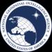480px-US-NationalGeospatialIntelligenceAgency-2008Seal-BW.svg