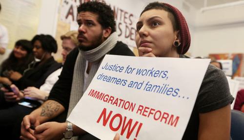 La-ed-immigration-reform-20130130-001