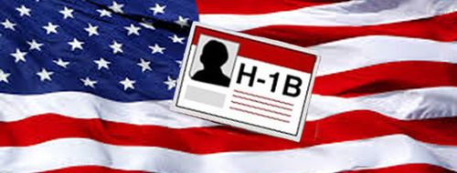 US-H-1B