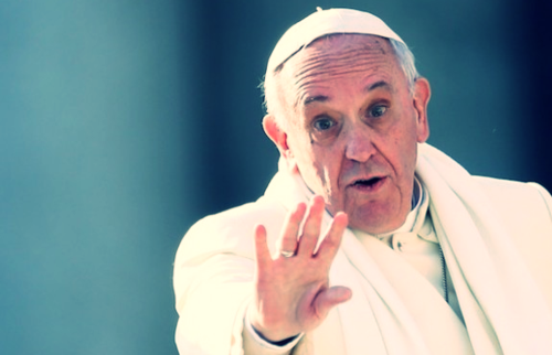 Pope-francis3_-620x401