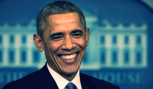 Ap_obama_presser_05_lb_141219_16x9_992