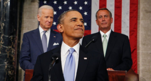 Barack_obama_state_union-14