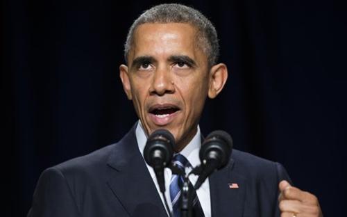796246258714-Obama_Prayer_Breakfast_20150205
