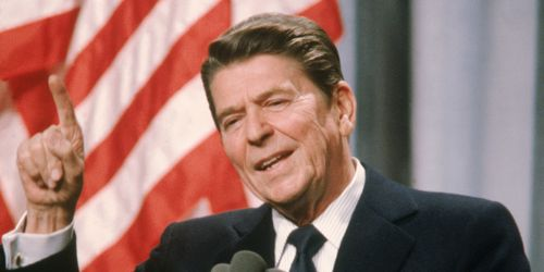 O-RONALD-REAGAN-facebook