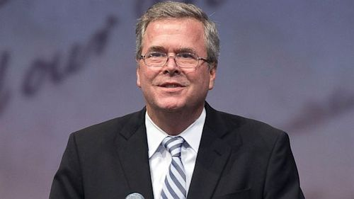 Jeb-bush-emails