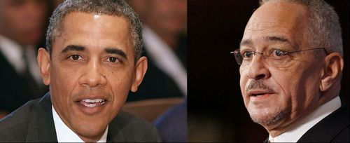 011714-centric-whats-good-obama-JEREMIAH-WRIGHT