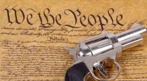 We-the-people-gun-cropped-proto-custom_28-e1393296609158