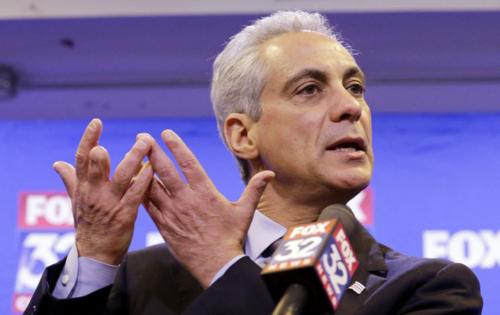 Chicago_Mayor_Debate.JPEG-031e5_s878x630