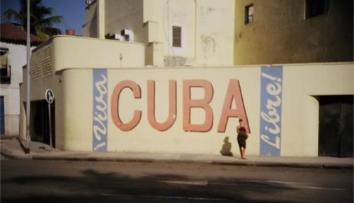 Havana-Cuba-cuba-981859_1280_833