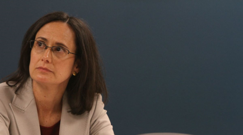 Lisa-Madigan-fiscal-general-de-Illinois-en-un-foro-sobre-inmigración-en-Chicago-SIMON-BRUBAKER-CHICAGO-TRIBUNE