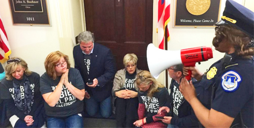 Boehner_sit-in