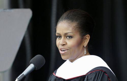 Michelle-obama-59c12e8dd07ef846