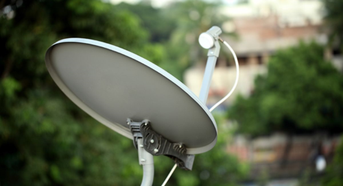 Cable-TV-and-Satellite-Services