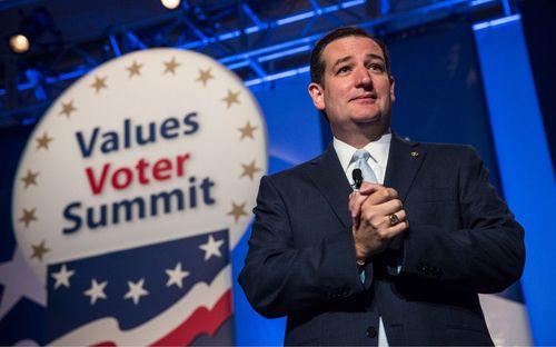 Src.adapt.960.high.Values-Voters-Cruz_101213.1381632795951