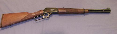 Marlin-1894c-5