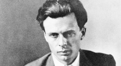 Huxley-brave-new-world-012