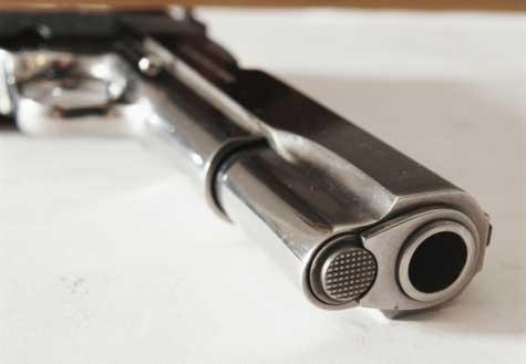 Mmw-gun-laws