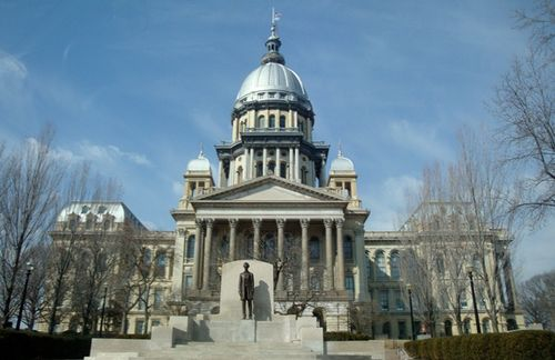 Illinois-State-Capitol-Wide